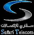 10- Safari Telecom2